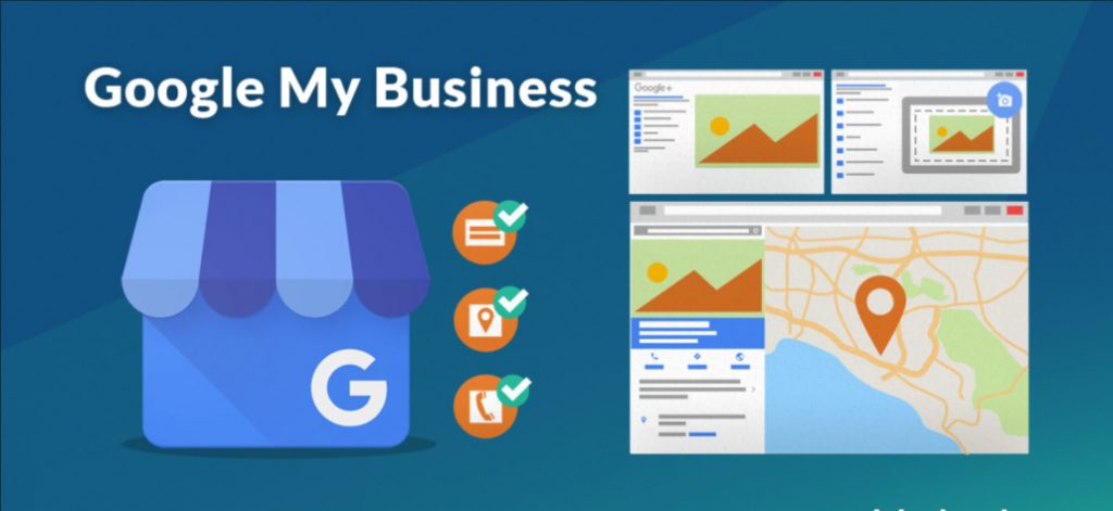 How to Optimize Google My Business Listing for More Leads in 2020? – SEO  Company in Delhi, SEO Services in New Delhi, SEO Company India, Top SEO  Company in Delhi, Pay Per